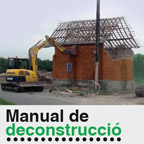 Manual de deconstrucción