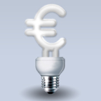 Development of the CTU indicator (Total Cost for the end-User) for energy efficiency