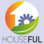 Houseful project: eco-innovation and circular economy in residential construction