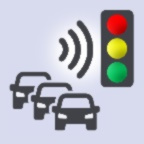 Maintenance of dynamic traffic management systems