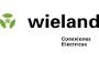 WIELAND ELECTRIC SL