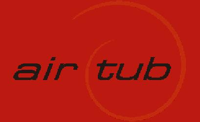 AIR TUB SL