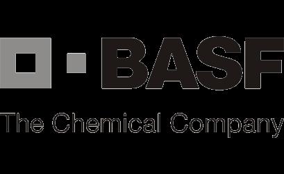 BASF ESPAÑOLA - BASF CONSTRUCTION CHEMICALS ESPAÑA SL