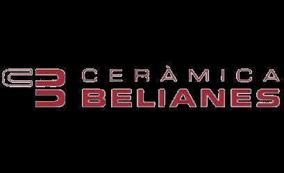CERÀMICA BELIANES SL