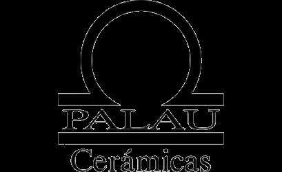 CERÁMICAS PALAU - PALAU CERÁMICA DE ALPICAT SA