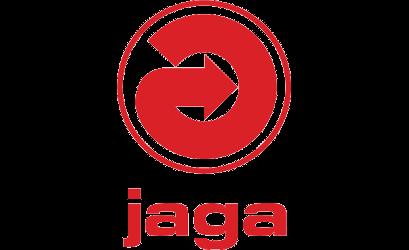 JAGA ESPAÑA, CONVES TERMIC SL