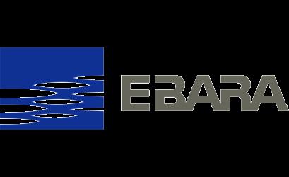 EBARA PUMPS IBERIA SA