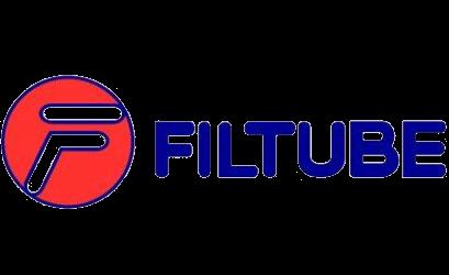 GRUPO FILINOX - FILTUBE SA (GRUP FILINOX)