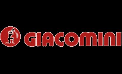 GIACOMINI ESPAÑA SL