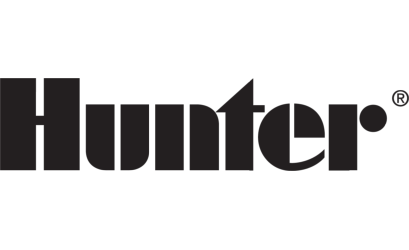 HUNTER INDUSTRIES INCORPORATED