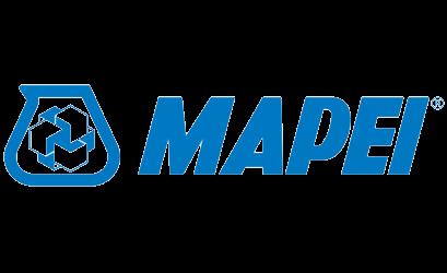 MAPEI SPA - MAPEI SPAIN SA