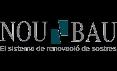 SISTEMES DE REFORÇ ACTIU SL (NOU BAU)