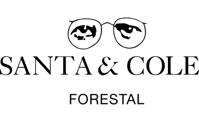 SANTA & COLE FORESTAL SL