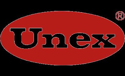 UNEX APARELLAJE ELÉCTRICO SL