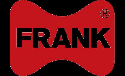 MAX FRANK TECNOLOGÍAS PARA LA CONSTRUCCIÓN SL