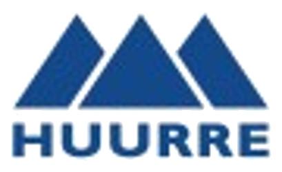 HUURRE IBÉRICA SA
