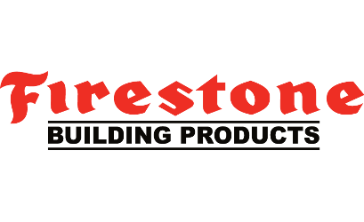 FIRESTONE BUILDING PRODUCTS / ROLLGUM CORP.