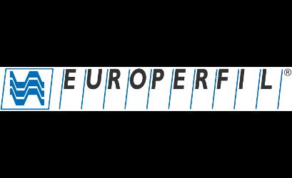 EUROPERFIL SA