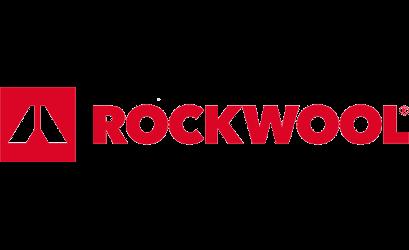 GRUPO ROCKWOOL - ROCKWOOL PENINSULAR SAU