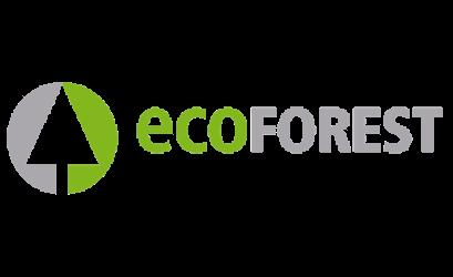 ECOFOREST GEOTERMIA SL