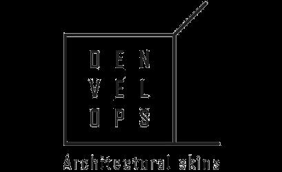 DENVELOPS SL